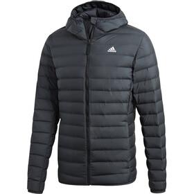 adidas TERREX Varilite Soft Dunjakke Herrer, carbon